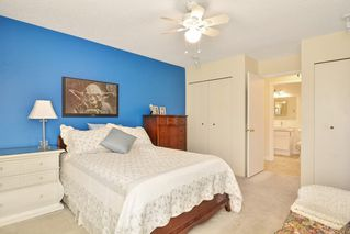 """Photo 15: 2 14231 18A Avenue in Surrey: Sunnyside Park Surrey Townhouse for sale in """"SUNHILL GARDENS"""" (South Surrey White Rock)  : MLS®# R2136203"""