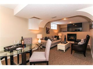 Photo 34: 63 MILLBANK Court SW in Calgary: Millrise House for sale : MLS®# C4098875