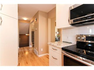 Photo 15: 63 MILLBANK Court SW in Calgary: Millrise House for sale : MLS®# C4098875