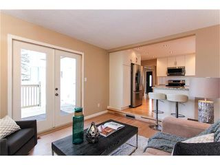 Photo 17: 63 MILLBANK Court SW in Calgary: Millrise House for sale : MLS®# C4098875