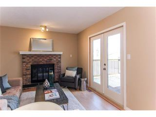 Photo 18: 63 MILLBANK Court SW in Calgary: Millrise House for sale : MLS®# C4098875