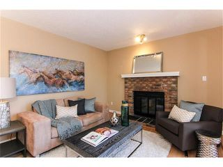 Photo 19: 63 MILLBANK Court SW in Calgary: Millrise House for sale : MLS®# C4098875