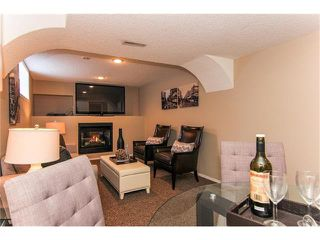 Photo 35: 63 MILLBANK Court SW in Calgary: Millrise House for sale : MLS®# C4098875