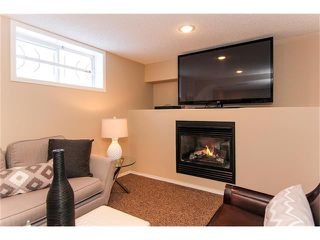 Photo 37: 63 MILLBANK Court SW in Calgary: Millrise House for sale : MLS®# C4098875
