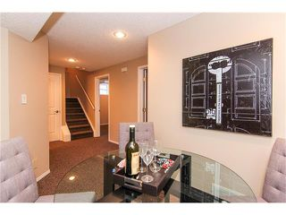 Photo 39: 63 MILLBANK Court SW in Calgary: Millrise House for sale : MLS®# C4098875