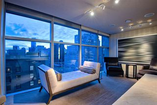 Photo 9: 2304 667 HOWE Street in Vancouver: Downtown VW Condo for sale (Vancouver West)  : MLS®# R2144239