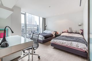 Photo 13: 2304 667 HOWE Street in Vancouver: Downtown VW Condo for sale (Vancouver West)  : MLS®# R2144239