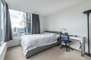 Photo 15: 2304 667 HOWE Street in Vancouver: Downtown VW Condo for sale (Vancouver West)  : MLS®# R2144239