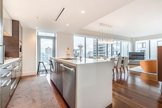 Photo 7: 2304 667 HOWE Street in Vancouver: Downtown VW Condo for sale (Vancouver West)  : MLS®# R2144239