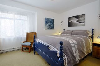 """Photo 3: 7 2728 CHEAKAMUS Way in Whistler: Bayshores Townhouse for sale in """"LANDINGS"""" : MLS®# R2145429"""