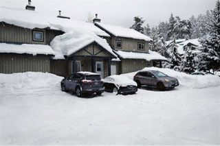 """Photo 12: 7 2728 CHEAKAMUS Way in Whistler: Bayshores Townhouse for sale in """"LANDINGS"""" : MLS®# R2145429"""