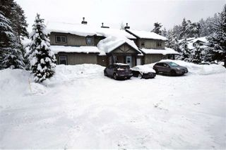 """Photo 11: 7 2728 CHEAKAMUS Way in Whistler: Bayshores Townhouse for sale in """"LANDINGS"""" : MLS®# R2145429"""