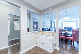 "Photo 4: 306 12155 191B Street in Pitt Meadows: Central Meadows Condo for sale in ""EDGEPARK MANOR"" : MLS®# R2148640"