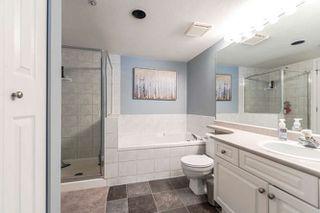 "Photo 14: 306 12155 191B Street in Pitt Meadows: Central Meadows Condo for sale in ""EDGEPARK MANOR"" : MLS®# R2148640"