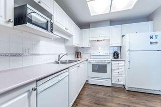 "Photo 2: 306 12155 191B Street in Pitt Meadows: Central Meadows Condo for sale in ""EDGEPARK MANOR"" : MLS®# R2148640"