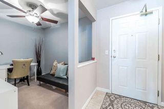 "Photo 12: 306 12155 191B Street in Pitt Meadows: Central Meadows Condo for sale in ""EDGEPARK MANOR"" : MLS®# R2148640"