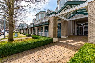 "Photo 17: 306 12155 191B Street in Pitt Meadows: Central Meadows Condo for sale in ""EDGEPARK MANOR"" : MLS®# R2148640"