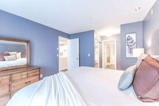 "Photo 11: 306 12155 191B Street in Pitt Meadows: Central Meadows Condo for sale in ""EDGEPARK MANOR"" : MLS®# R2148640"