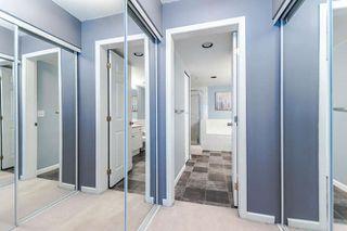 "Photo 15: 306 12155 191B Street in Pitt Meadows: Central Meadows Condo for sale in ""EDGEPARK MANOR"" : MLS®# R2148640"