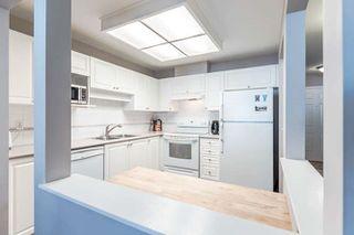 "Photo 5: 306 12155 191B Street in Pitt Meadows: Central Meadows Condo for sale in ""EDGEPARK MANOR"" : MLS®# R2148640"