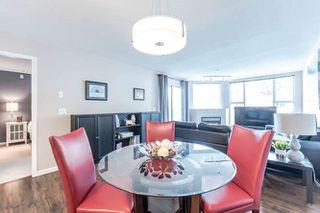 "Photo 7: 306 12155 191B Street in Pitt Meadows: Central Meadows Condo for sale in ""EDGEPARK MANOR"" : MLS®# R2148640"