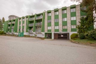 Photo 2: 317 9202 HORNE Street in Burnaby: Government Road Condo for sale (Burnaby North)  : MLS®# R2152261