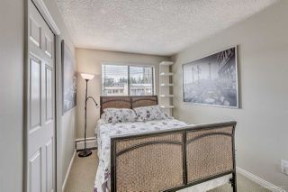 Photo 10: 317 9202 HORNE Street in Burnaby: Government Road Condo for sale (Burnaby North)  : MLS®# R2152261