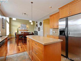 Photo 6: 2502 Westview Terr in SOOKE: Sk Sunriver Single Family Detached for sale (Sooke)  : MLS®# 755394
