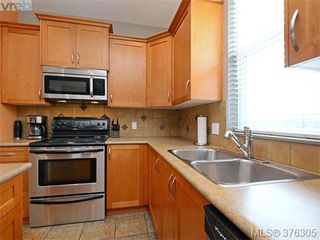 Photo 7: 2502 Westview Terr in SOOKE: Sk Sunriver Single Family Detached for sale (Sooke)  : MLS®# 755394