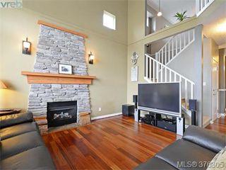 Photo 3: 2502 Westview Terr in SOOKE: Sk Sunriver Single Family Detached for sale (Sooke)  : MLS®# 755394