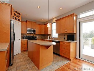 Photo 5: 2502 Westview Terr in SOOKE: Sk Sunriver Single Family Detached for sale (Sooke)  : MLS®# 755394