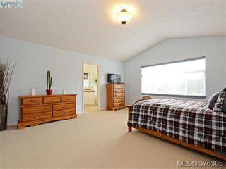Photo 9: 2502 Westview Terr in SOOKE: Sk Sunriver Single Family Detached for sale (Sooke)  : MLS®# 755394