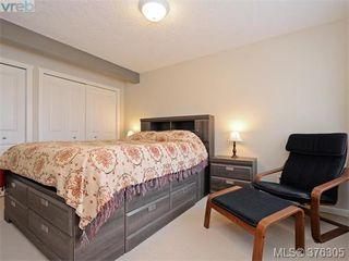 Photo 20: 2502 Westview Terr in SOOKE: Sk Sunriver Single Family Detached for sale (Sooke)  : MLS®# 755394