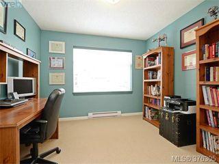Photo 11: 2502 Westview Terr in SOOKE: Sk Sunriver Single Family Detached for sale (Sooke)  : MLS®# 755394