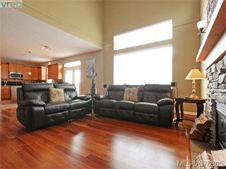 Photo 2: 2502 Westview Terr in SOOKE: Sk Sunriver Single Family Detached for sale (Sooke)  : MLS®# 755394