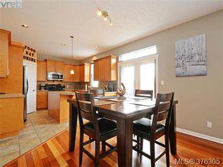 Photo 4: 2502 Westview Terr in SOOKE: Sk Sunriver Single Family Detached for sale (Sooke)  : MLS®# 755394