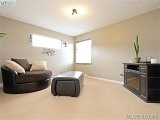 Photo 13: 2502 Westview Terr in SOOKE: Sk Sunriver Single Family Detached for sale (Sooke)  : MLS®# 755394