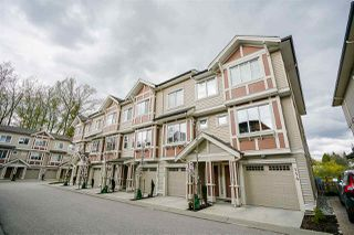 "Photo 2: 114 10151 240 Street in Maple Ridge: Albion Townhouse for sale in ""ALBION STATION"" : MLS®# R2160031"