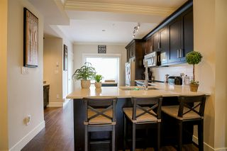 "Photo 4: 114 10151 240 Street in Maple Ridge: Albion Townhouse for sale in ""ALBION STATION"" : MLS®# R2160031"