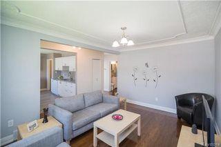 Photo 3: 370 Kensington Street in Winnipeg: St James Residential for sale (5E)  : MLS®# 1711577