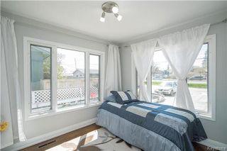 Photo 7: 370 Kensington Street in Winnipeg: St James Residential for sale (5E)  : MLS®# 1711577