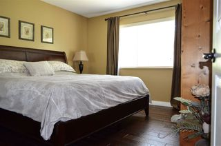 Photo 10: 3595 ARGYLL Street in Abbotsford: Central Abbotsford House for sale : MLS®# R2171554