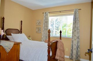 Photo 13: 3595 ARGYLL Street in Abbotsford: Central Abbotsford House for sale : MLS®# R2171554