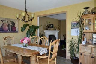 Photo 7: 3595 ARGYLL Street in Abbotsford: Central Abbotsford House for sale : MLS®# R2171554