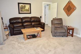 Photo 17: 3595 ARGYLL Street in Abbotsford: Central Abbotsford House for sale : MLS®# R2171554