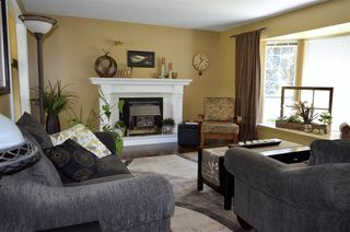 Photo 4: 3595 ARGYLL Street in Abbotsford: Central Abbotsford House for sale : MLS®# R2171554