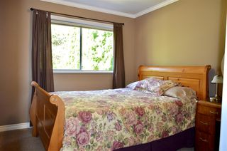 Photo 18: 3595 ARGYLL Street in Abbotsford: Central Abbotsford House for sale : MLS®# R2171554