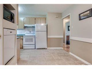 Photo 7: 46 Leeds Avenue in Winnipeg: Fort Richmond Residential for sale (1K)  : MLS®# 1713874