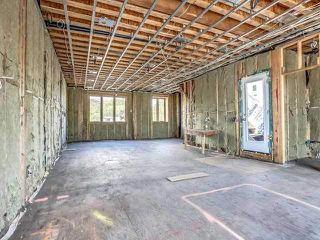 Photo 11: 845 E Dundas Street in Toronto: South Riverdale House (3-Storey) for sale (Toronto E01)  : MLS®# E3823718