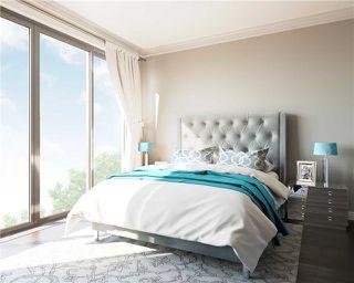Photo 4: 845 E Dundas Street in Toronto: South Riverdale House (3-Storey) for sale (Toronto E01)  : MLS®# E3823718